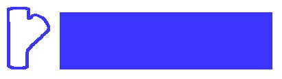 Logo rioolexpert Almere